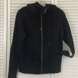 Champion Scuba Neck Zip-Up